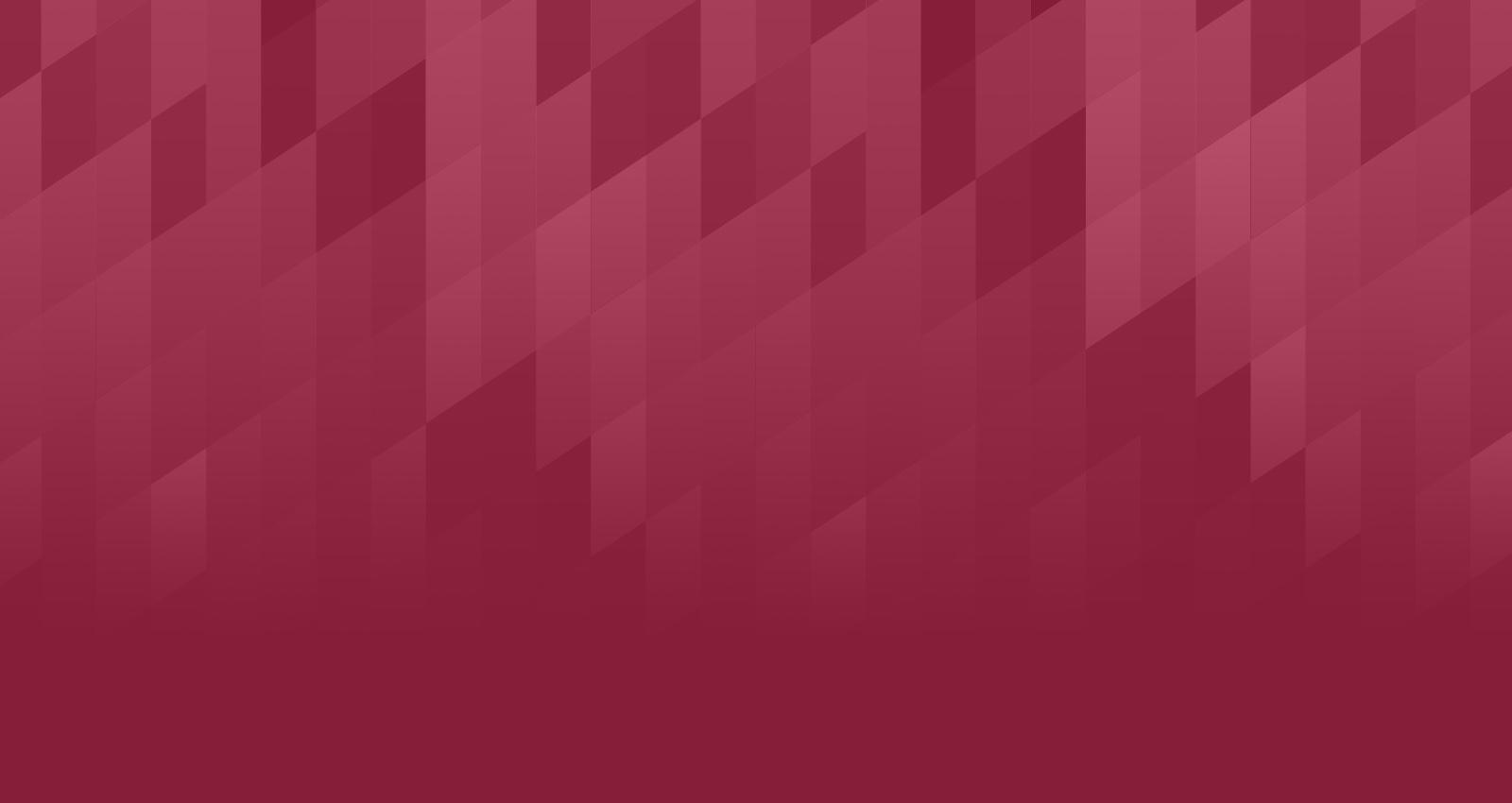 Sound-Film-Design_Background_Design