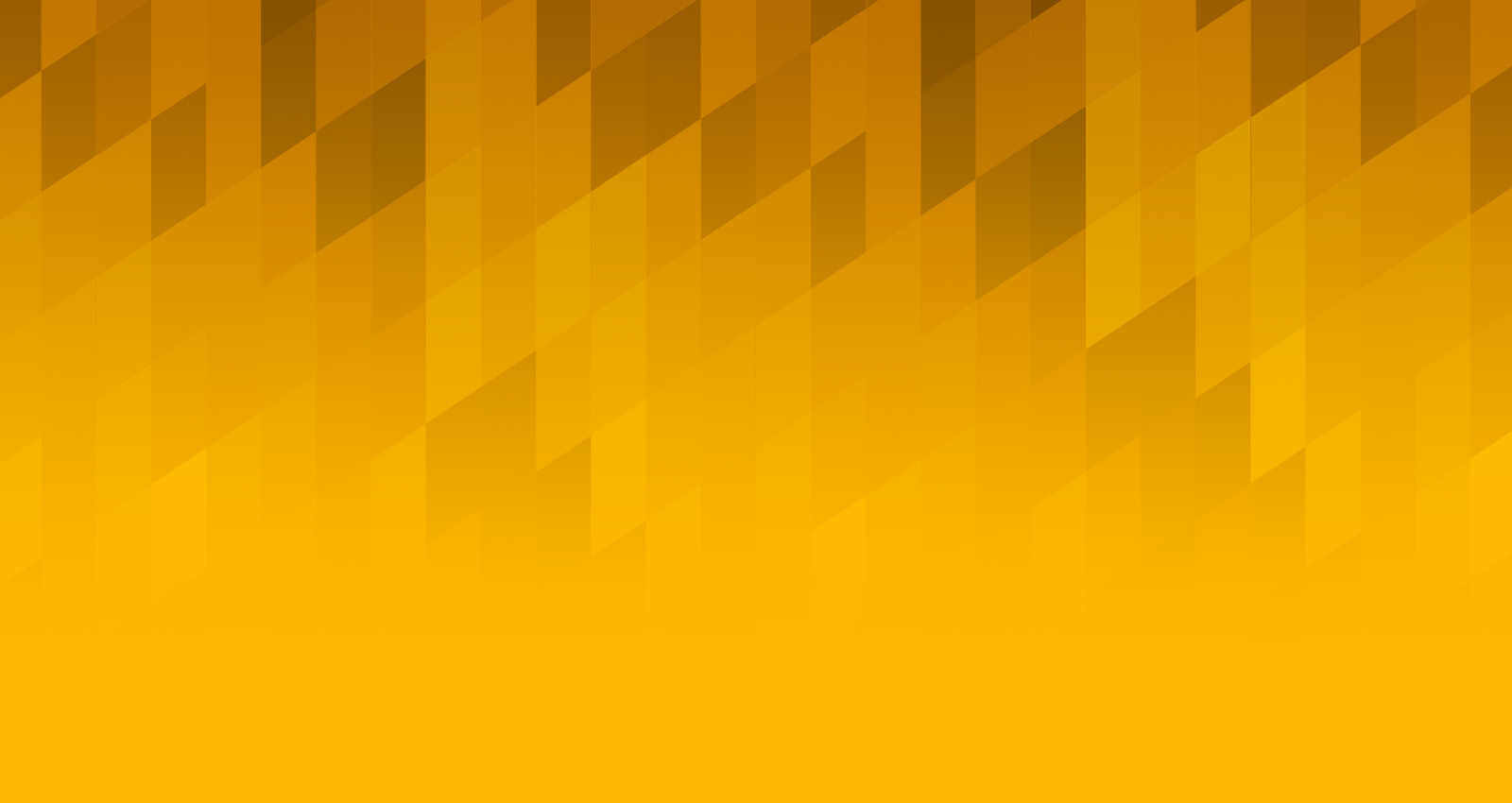 Sound-Film-Design_Background_Sound